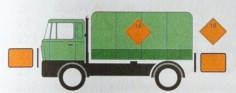 podlimitní přeprava